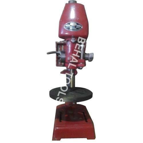 Drill Machine Manufacturer in punjab