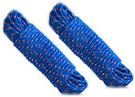 10mtr fabric rope