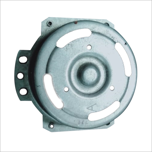 Home Appliance Motor Housing