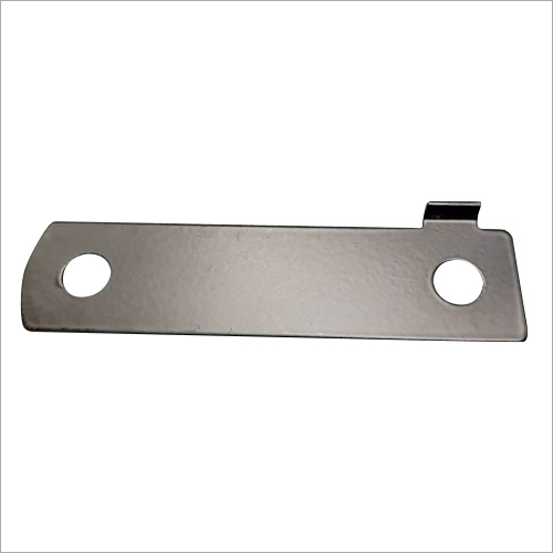 Automobile Horn Mounting Bracke