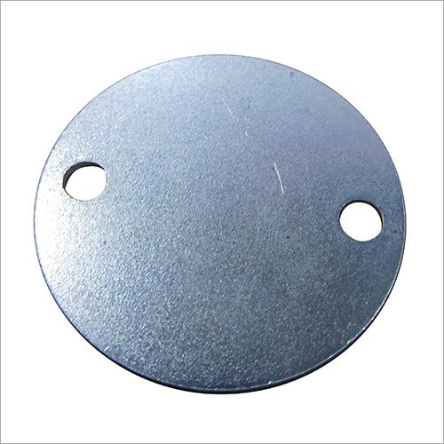 Metal Guide Plate