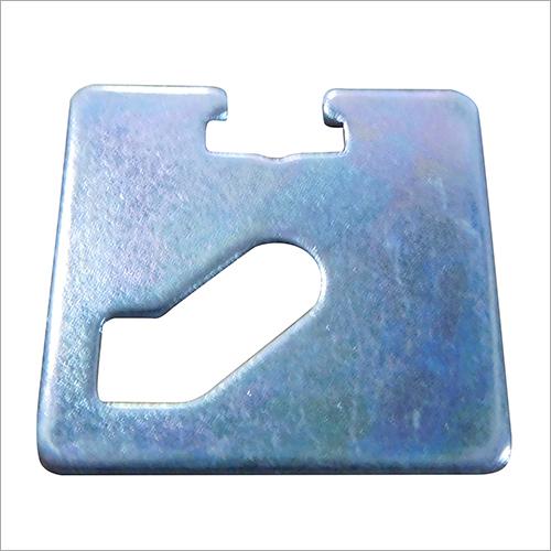 Plate Slide