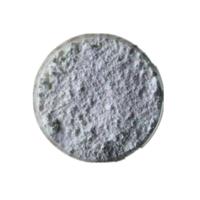 Flibanserin powder