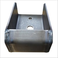 Outer Bracket