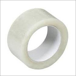 Milky White Adhesive Tape