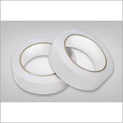 2 Inch Double Sided Adhesive Tape