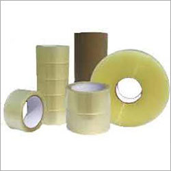 Carton Sealing Packaging Tape