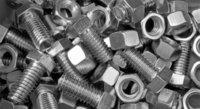 Nut Bolt Manufacturer In Exporters