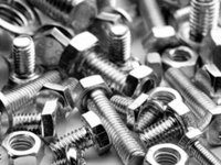 Nut And Bolt Manufacturer in india