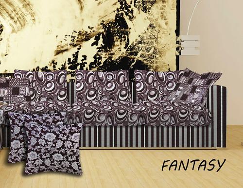 Hotel Furnishing Fabric