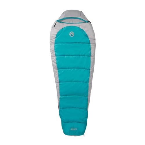 Coleman Silverton Comfort 350 Sleeping Bag