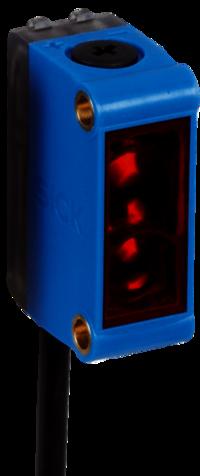 SICK GTB6-P1212 Miniature Photoelectric Sensors