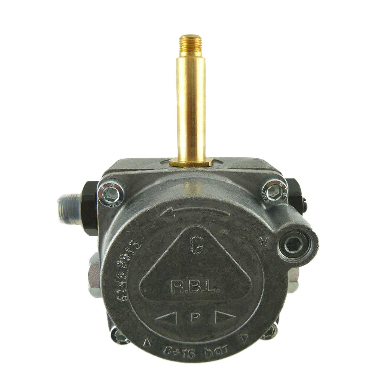 Riello RBL G10 Oil Pump