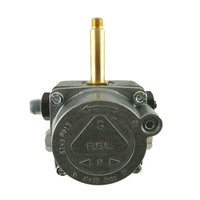 Riello RBL G10 Oil Pump