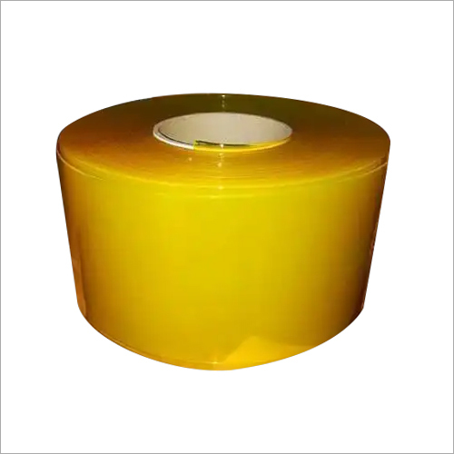 Anti-Insect PVC Strip Curtain Roll