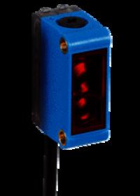 SICK GTE6-P1231 Miniature Photoelectric Sensors