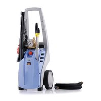 Kranzle Single Phase High Pressure Jet Washer