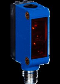 SICK GL6-N4212 Miniature Photoelectric Sensors