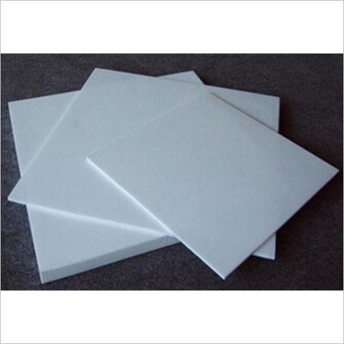 PTFE Plates
