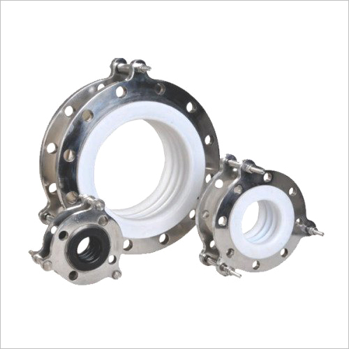PTFE Expansion Joint Bellows