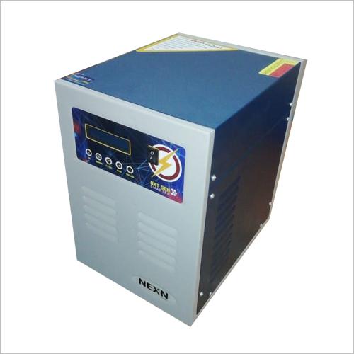 Solar Power Conditioning Unit 1KVA12V