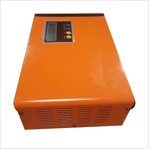 Solar Charger 24-48V