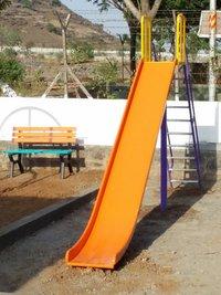 G.I. Slide