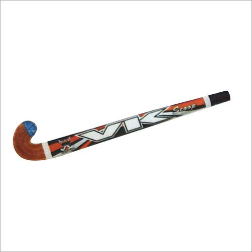 Hockey Stick Manufacturer