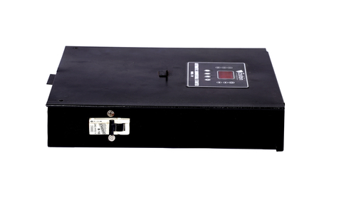 Digital Submersible Starter Pannel With Automatic(701)