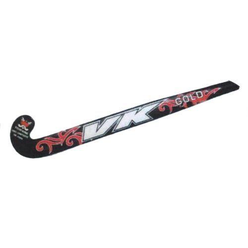 Hockey Stick Manufacturer in Jalandhar