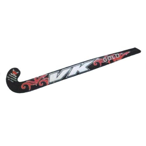 Hockey Manufacturer in Ludhiana