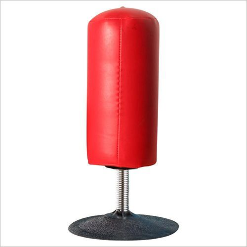 Boxing Goods Manufacturer in Jalandhar