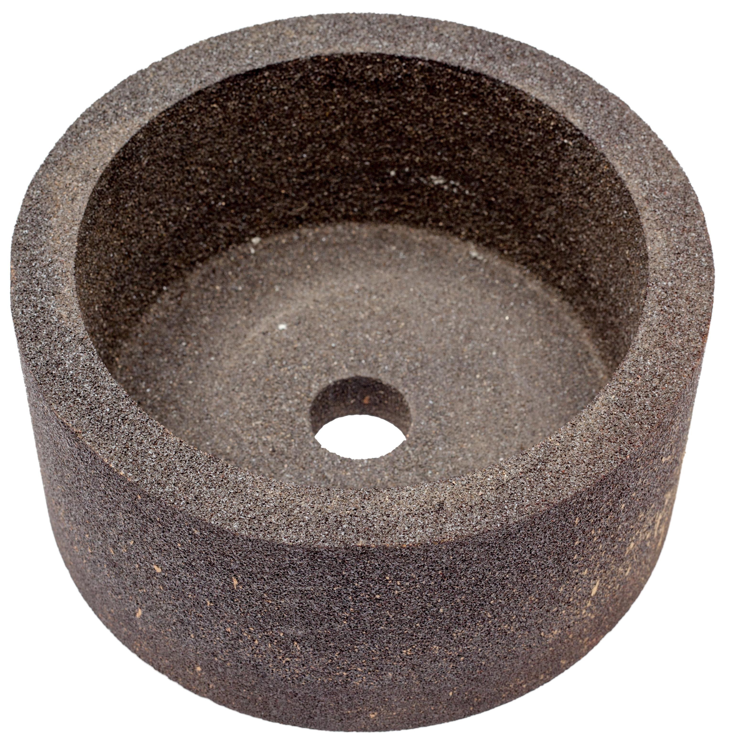 Cup Grinding Wheels