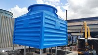 Cooling Tower Manufacturer In Ongole