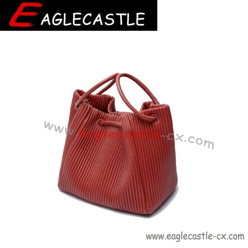 New Style Woman Fashion Handbag