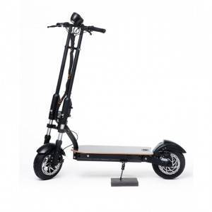 Electrical Scooter GCM-1003