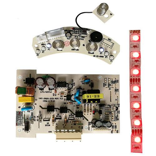 Air Purifier WIFI Controller Board