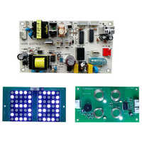 Disinfection Cabinet Controller PCB Board