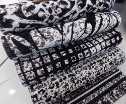 Home and commercial Furnishing Fabric