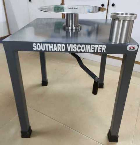 Southard Viscometer