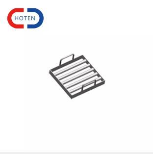 Magnetic Separators-Magnetic Grate