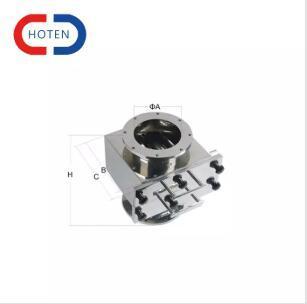 Magnetic Separators-Magnetic Drawer