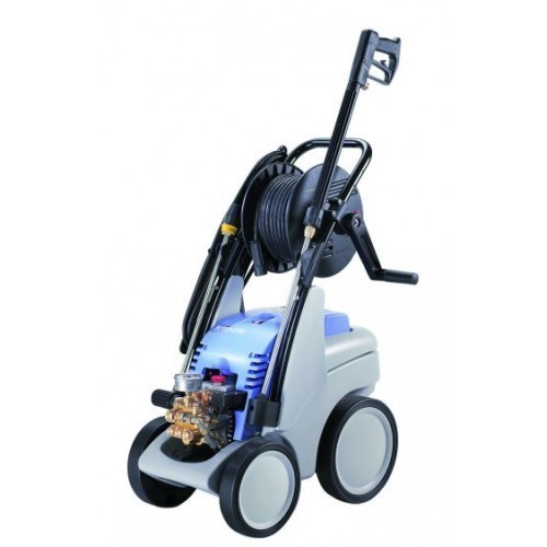 Kranzle High Pressure Washer