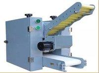 FX-1100 Automatic Multi-functional Dumpling Wrapper Makiing Machine