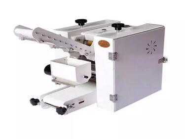 FX-1100 Automatic Multi-functional Dumpling Wrapper Makiing Machine