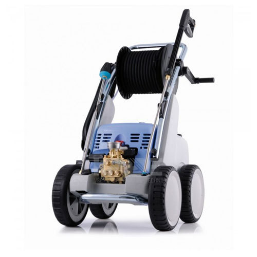 220 Bar Kranzle High Pressure Washer