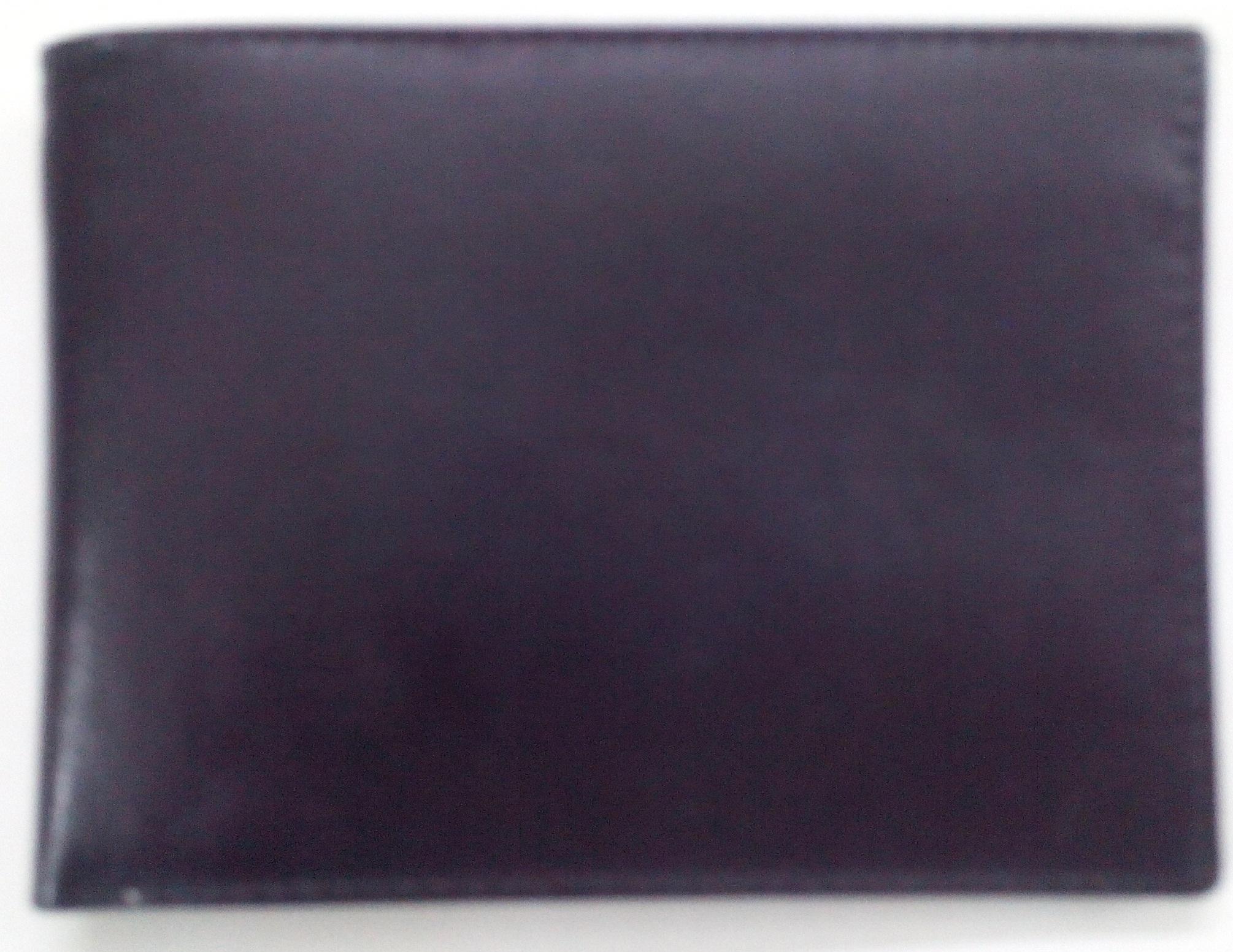 Classic Executive Wallet