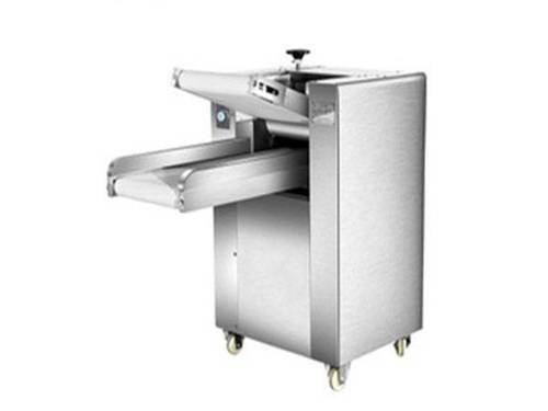 FX-1200 Multi-functional Dough Kneader
