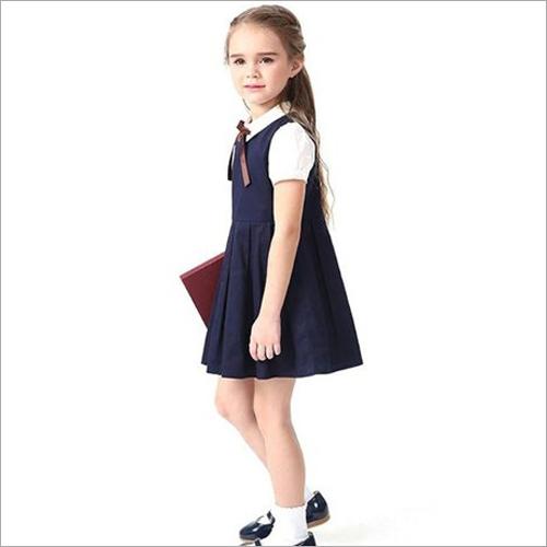 Primary School Skirt