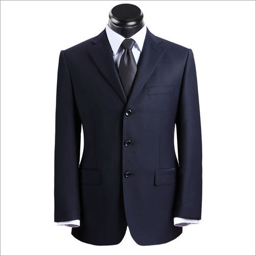 Corporate Formal Blazer
